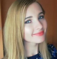 avatar for Emilia S