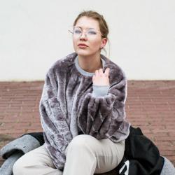 avatar for Marta Zielińska