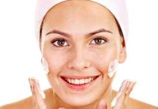 Pielęgnacja skóry po lecie