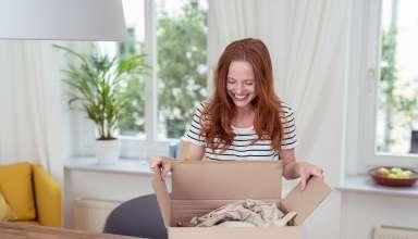 11 sposobów na utrzymanie porządku w mieszkaniu
