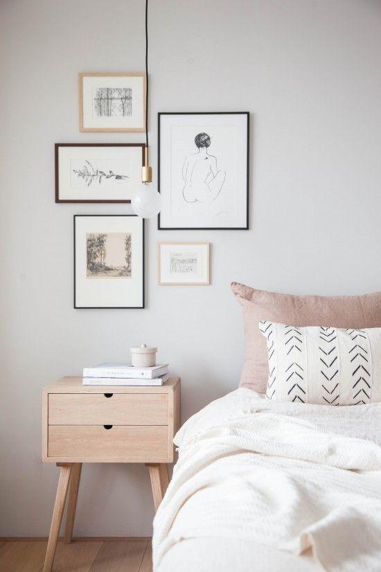 sypialnina w stylu skandynawskim4