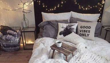 sypialnina w stylu skandynawskim5