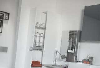 Jak urządzić łazienkę dla aktywnych i zapracowanych?