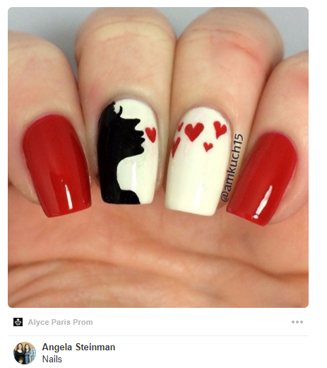 walentynkowy_manicure1