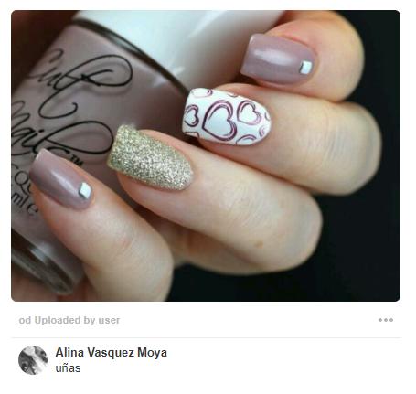 walentynkowy_manicure2