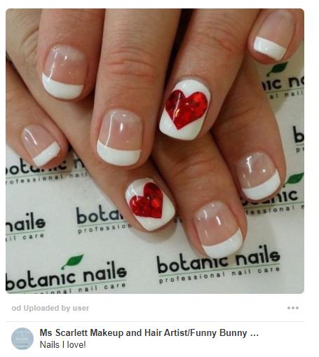 walentynkowy_manicure3