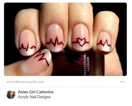 walentynkowy_manicure5