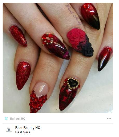 walentynkowy_manicure8