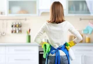 pomoc domowa