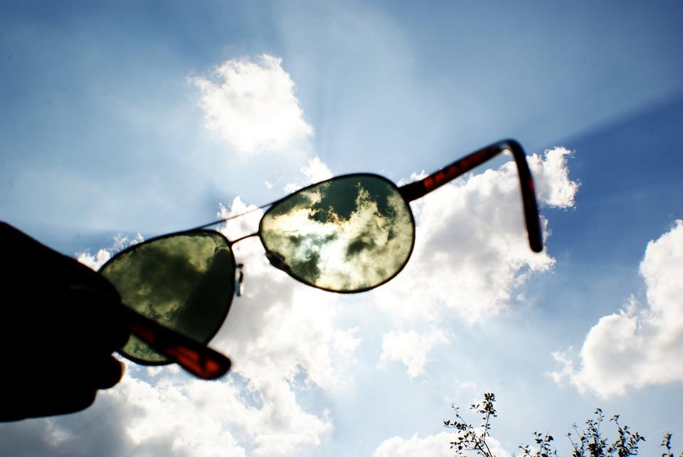 dobre okulary przeciwsloneczne
