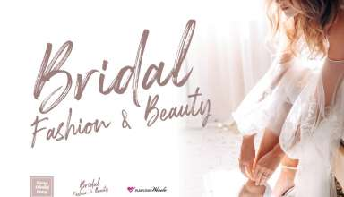 Bridal Fashion & Beauty
