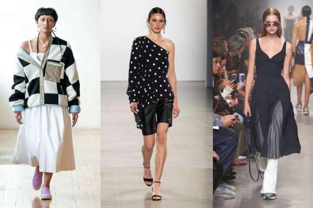trendy moda 2020