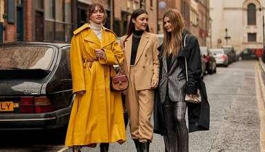 moda zima 2021