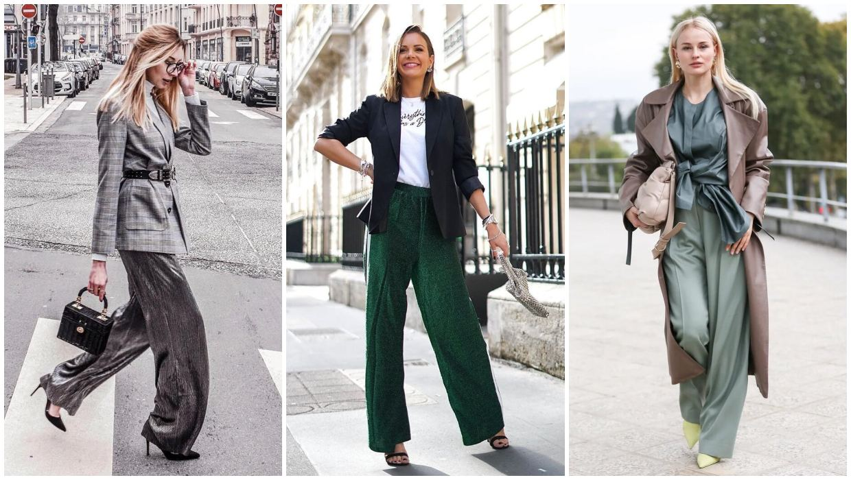 moda jesien 2020