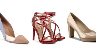 Jakie wybrać buty na wesele, żeby przetańczyć w nich całą noc?