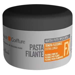 Renne blanche pasta do modelowania włosów Kontigo