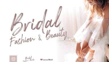 Bridal Fashion & Beauty