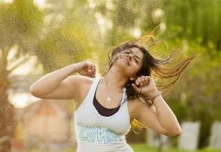 dieta przy aktywnosci fizycznej