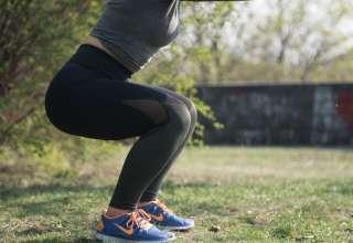 cwiczenia na cellulit